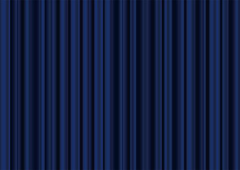 03 Curtain
