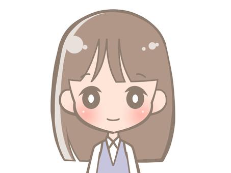 OL- 미소 190424