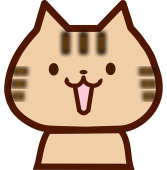 고양이 ~ 아이콘 ~