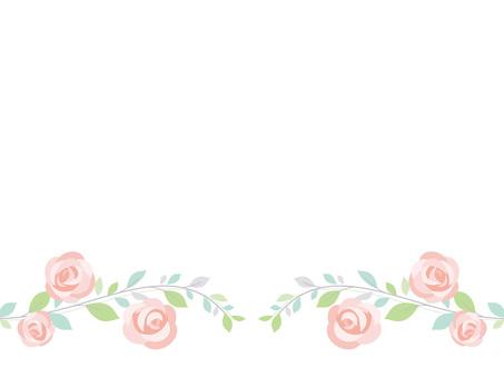 Line_Flowers_01