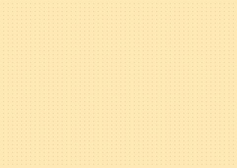 옐로우의 벽 플레이트