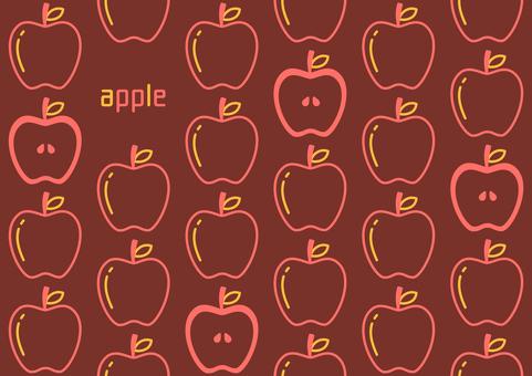 Apple material_3