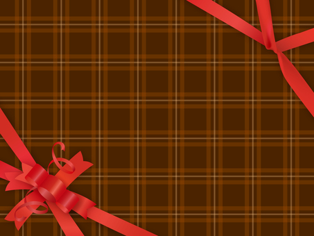 Background_Ribbon_4