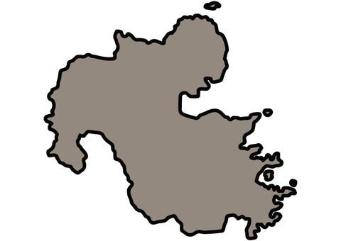오이타 현
