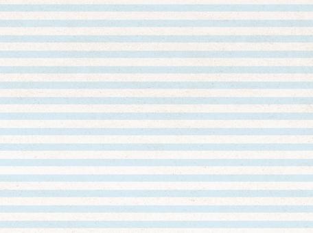 Striped paper ⭐️ blue