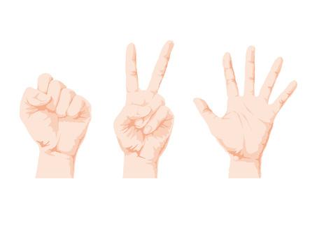 Hand_Janken