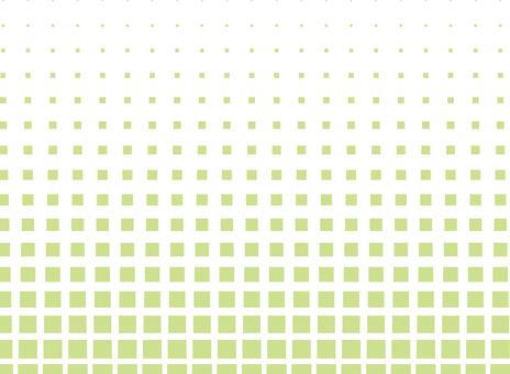 Dot Pattern 3 Green