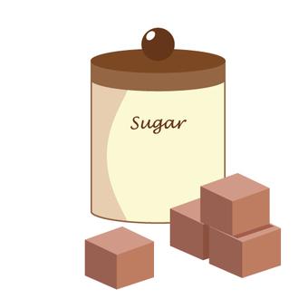 설탕 (슈가)