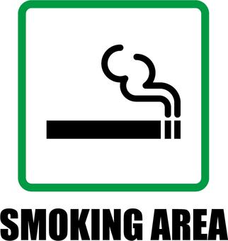 Smoking 1c