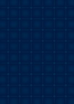 Tile Wallpaper _ Blue