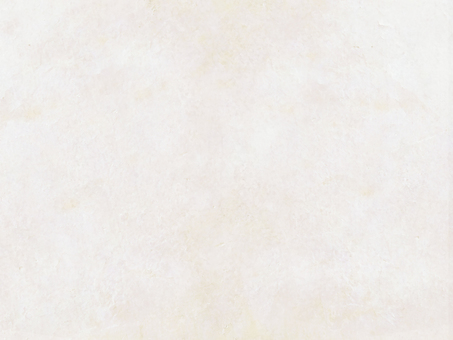 漆喰のかべ