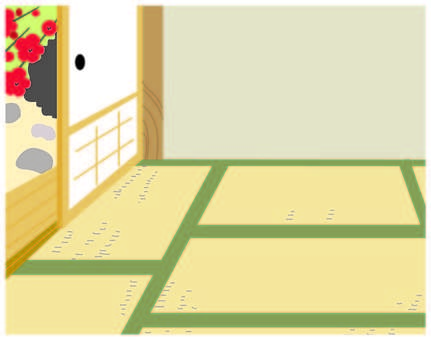 Japanese Style and Garden