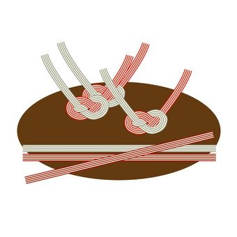 Making water draws