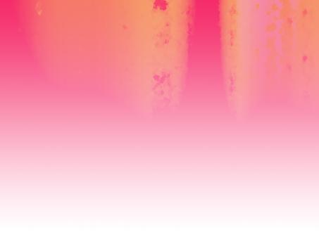 Line (pink gradation)
