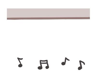 음악 카드