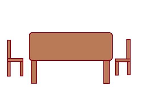 테이블 04