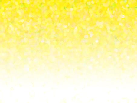 Twinkle 17 (yellow gradation)