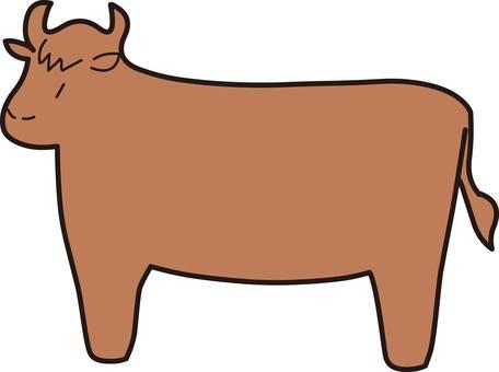 Beef, meat, beef