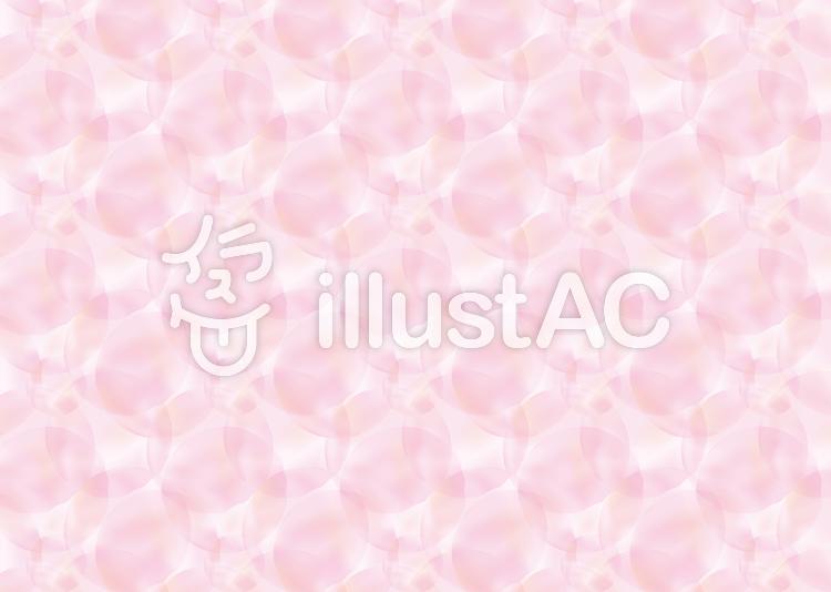 背景桜フレーム枠花ピンク壁紙3月4月和風イラスト No 386918無料