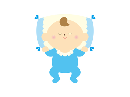 Baby _ boy