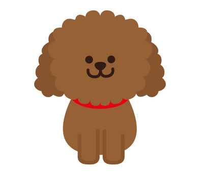 Poodle (small dog)