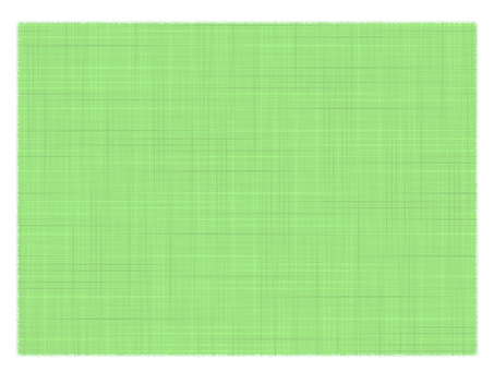 Azabu (green)