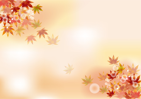Autumn leaves 195