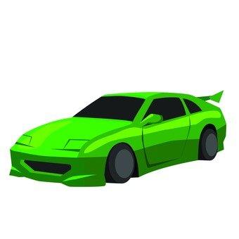Cars 92