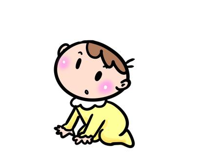 Baby ~ Kyoton