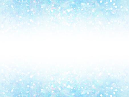 混合點61(藍帶2)