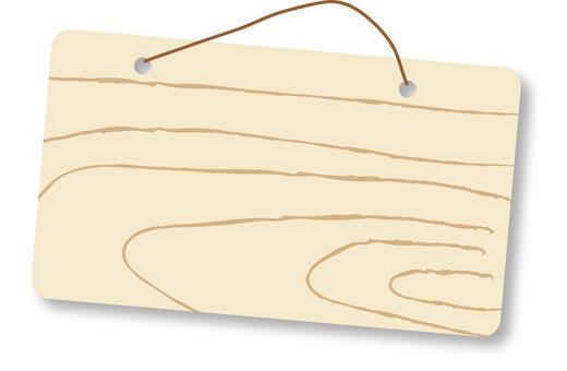 Board 01
