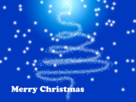 02 Christmas image