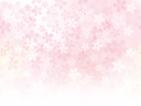 Cherry background 20