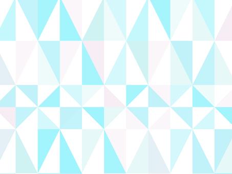 Crysta_2_ light blue