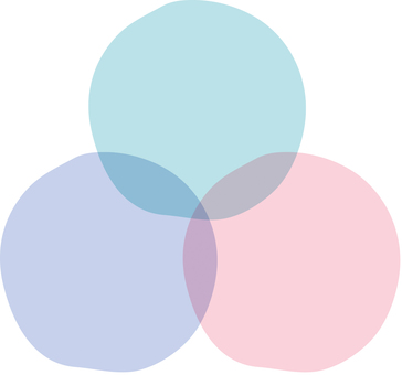 Decorating circle 1