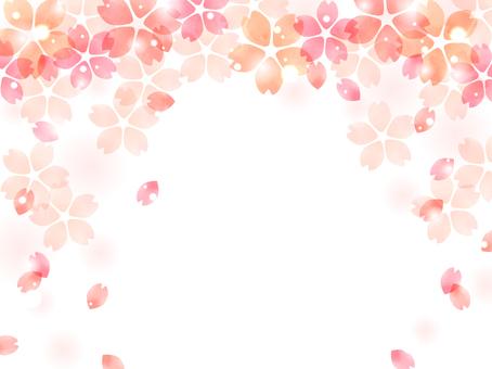 Sakura 101