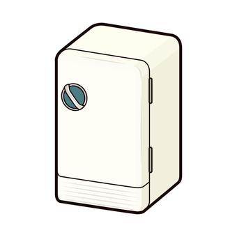 0482_appliance