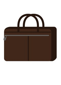 Business bag (tea)