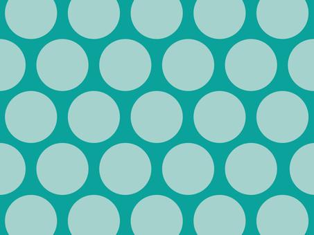Large dot GR