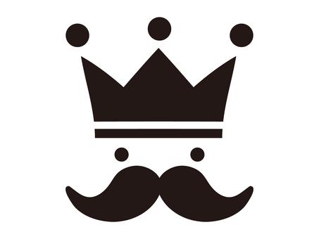 King Mark