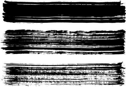 Pen line 1a