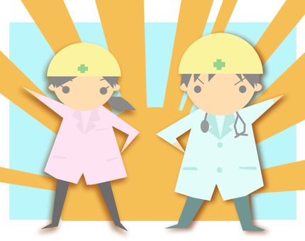 Medical safety 2