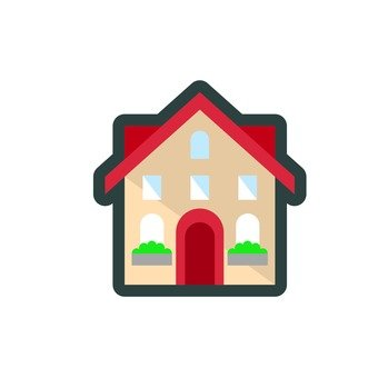 Housing 16