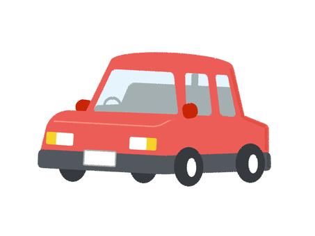 Car Vehicle Vehicle Passenger Car Drive