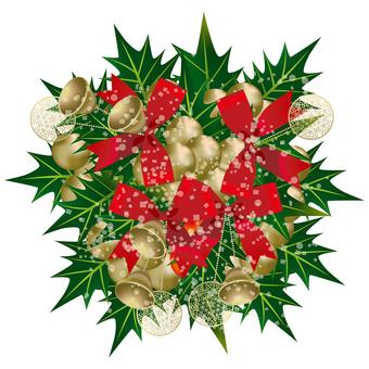 Christmas _ Hiiragi 16