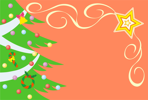 Christmas card 2014 ver.2