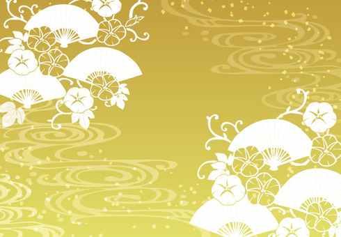 Background (with handle 2A · gold)