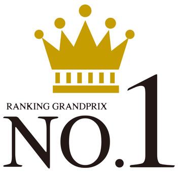 Crown _RANKING Grand Prix Award