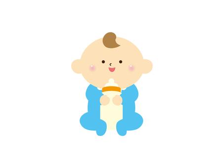 Baby _ Boys 4