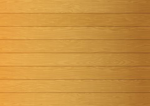 Wood_ background